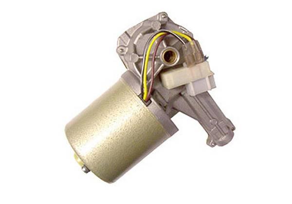 Bilde av Vindusviskermotor