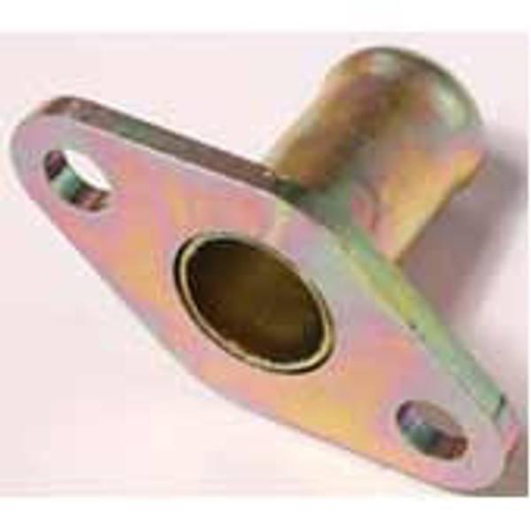 Bilde av Stuss for varmeapparatuttak